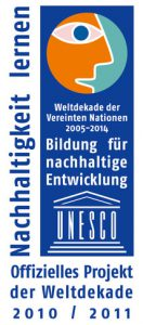 csm_Logo_UN-Dekade_SLF_285c9a8abe