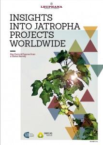 CSM-Leuphana-Jatropha-Studie-2013