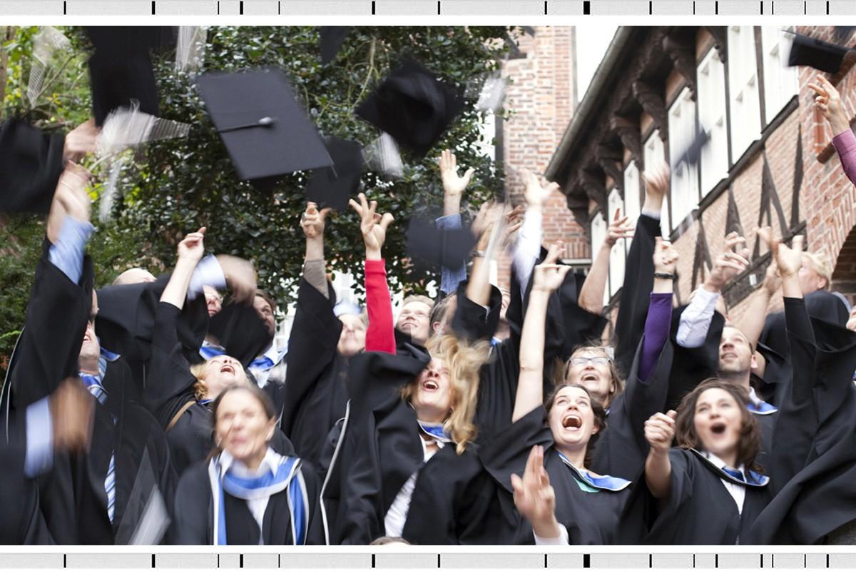 Abschlussfeier_MBA-Studium_Nachhaltigkeitsmanagement_2015