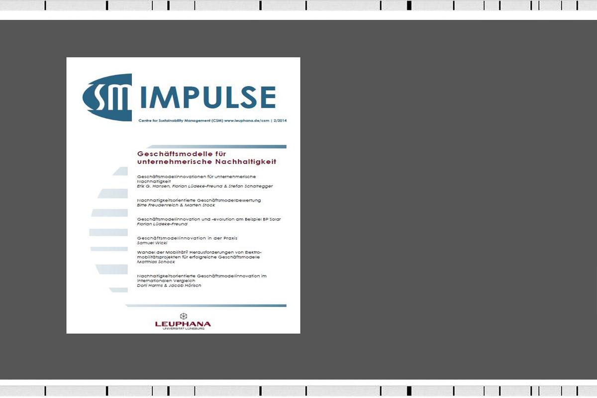 CSM-Impulse_Vorschaubild
