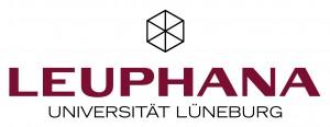 Stellenangebot_Nachhaltigkeitsmanagement_leuphana_logo