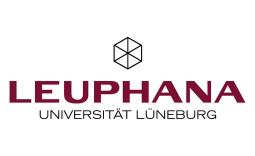 1310_logo_leuphana_NEU_print