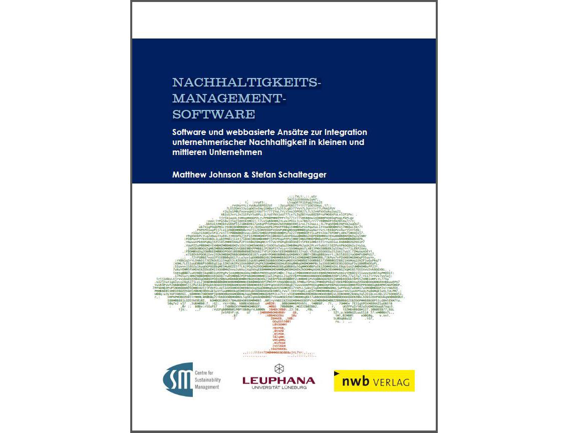 Cover_Nachhaltigkeitsmanagementsoftware_in_KMU2