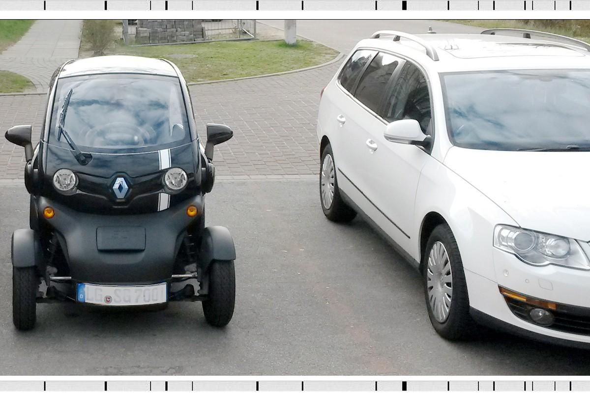 Foto_Elektromobilität_Niedersachsen_2015