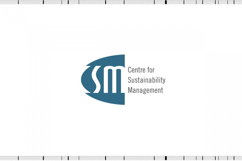 Logo_Centre_for_Sustainability_Management_2015