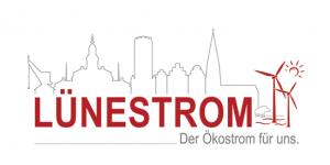 logo_lünestrom
