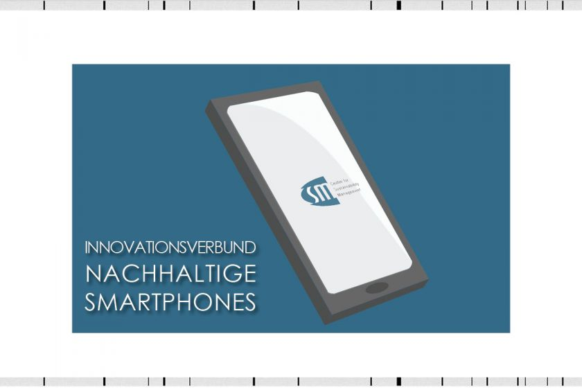 Nachhaltigkeitsmanagement_Smartphones_Projektstart_7_2016