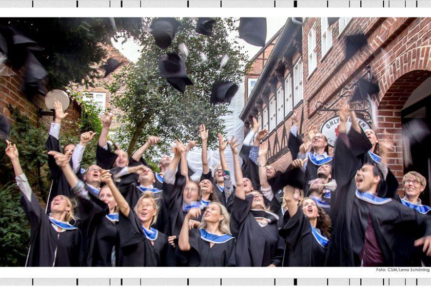 nachhaltigkeitsmanager_und_mba-absolventen_2016