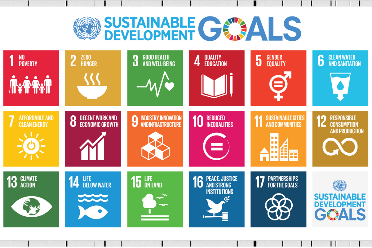 UN_Sustainable_Development_Goals_Diskussion2016